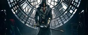 Assassin's Creed Syndicate Wallpapers - Wallpaper Cave
