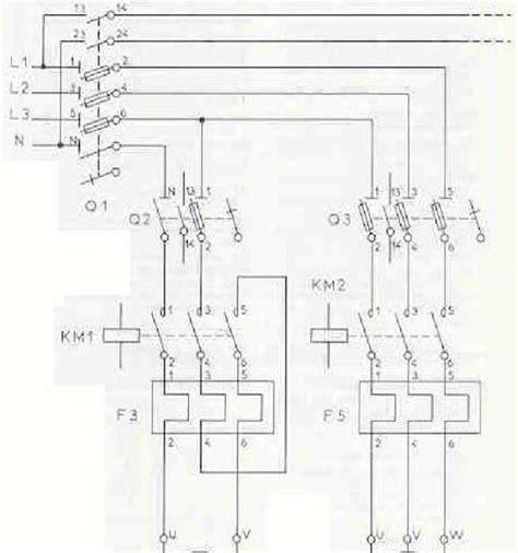 calcul puissance chambre froide froid clim tirage au vide automatique modèle n 1