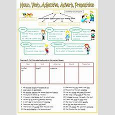 Esl Going To Worksheets Chapter 2 Worksheet Mogenk Paper Works