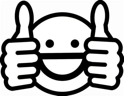 mejores imagenes de emojis en pinterest emojis