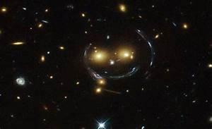 Hubble Space Telescope Heaven - Pics about space