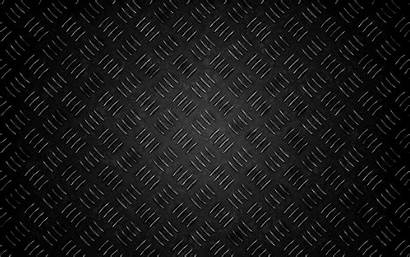 Steel Graphite Wallpapers Steal Stronger Background Dope