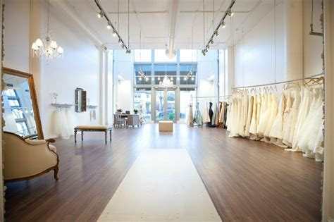 bridal store interior bridal boutique interior
