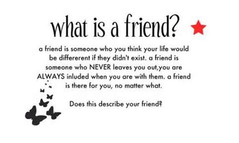disappointed friendship quotes quotesgram