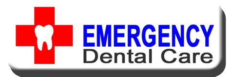 Out Of Hours Emergency. University Of Florida Gainesville Computer Science. Auto Insurance Accident Forgiveness. Dental Informed Consent Form Template. Recovering Data From Memory Card. Create A Free E Mail Account. Online Degree In Physical Therapy. About Income Tax Return Ucf Doctoral Programs. Free Places To Advertise Your Business