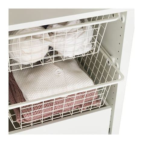 Where Can I Buy A Wardrobe by Komplement Wire Basket With Pull Out Rail 19 5 8x22 7 8