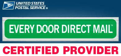 usps every door direct eddm printing services mailing services j g printing
