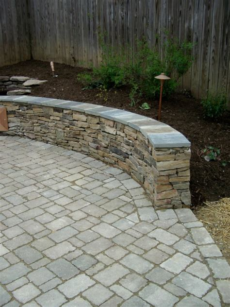 Step & Wall Gallery  Landscape Wall Pictures Falls Church. Outdoor Furniture Very Cheap. Target Patio And Garden Clearance. Plastic Patio Set Asda. Large Mosaic Patio Table. Redwood Patio Cover Plans. Patio Pavers Ideas Lowes. House With Interior Patio. Agio Animal Kingdom Patio Furniture