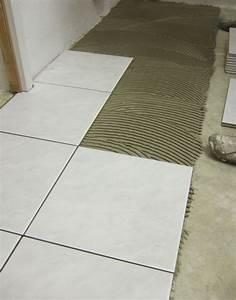 Fußbodenheizung Berechnen : sanierung kosten berechnen zu altbau haus wohnung bad fenster ~ Themetempest.com Abrechnung