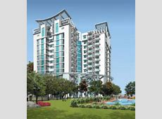 1715 sq ft 3 BHK 2T Apartment for Sale in Kumar Urban