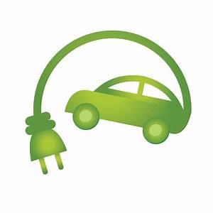 Voiture De Pret : pr t voiture vert comparez les cr dits auto colo en belgique ~ Medecine-chirurgie-esthetiques.com Avis de Voitures