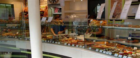boulanger si鑒e social boulangerie royer 12è du pour daumesnil painrisien