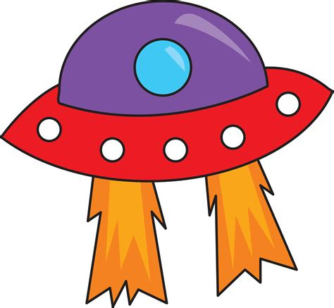 outer space clipart outer space clip cliparts co