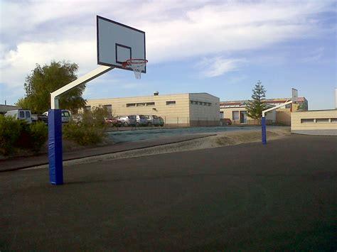 panneau de basket code fiche produit 9211865