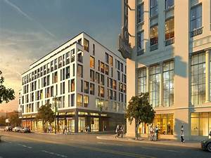 Detroit's new residential developments, mapped - Curbed ...