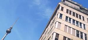 Stellenangebote Berlin Büro : bundesrechtsanwaltskammer b ro berlin ~ Orissabook.com Haus und Dekorationen