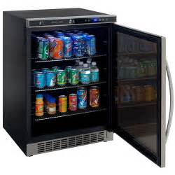new avanti under counter beverage refrigerator wine