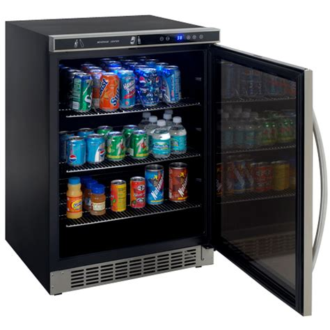 new avanti under counter beverage refrigerator wine