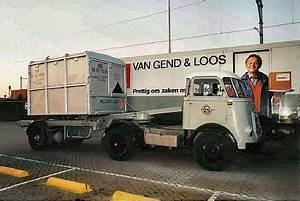 Van Gend En Loos : 1000 images about legendary oldtime daf trucks 1 model a 1500 1600 1800 1900 2000 2200 on ~ Markanthonyermac.com Haus und Dekorationen