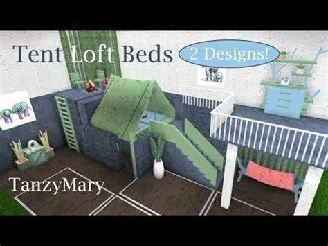 bloxburg backyard ideas cute bedroom ideas urban living