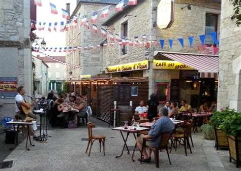 la cuisine d alain montauban la cuisine d 39 alain restaurant 2 rue de la