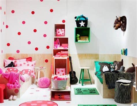 chambre enfants mixte idee deco chambre enfant mixte