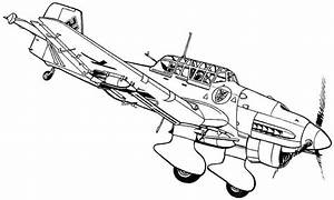 Fighter Jet Drawing At Getdrawingscom Free For Personal