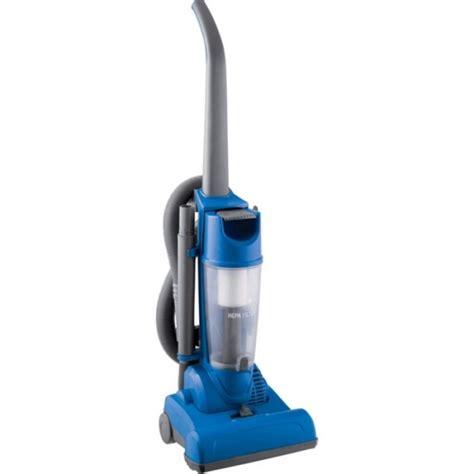 Argos Vaccum Cleaner by Argos Value Range Upright Genuine Vu 01 Vu 02 Vu 101