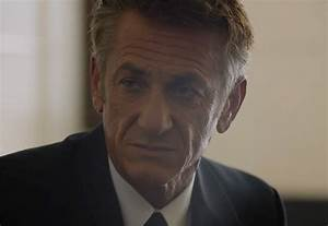 Série The First : the first trailer sean penn stars in the hulu series ~ Maxctalentgroup.com Avis de Voitures