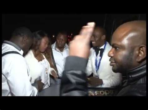 African Soul Boat Party leone fam white boat party 2017 youtube