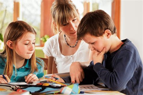 English Home tutor: How Can You Mater the Skill?