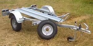 Remorque Moto Pas Cher : remorque 1 roue scooter pas cher 123 remorque ~ Dailycaller-alerts.com Idées de Décoration