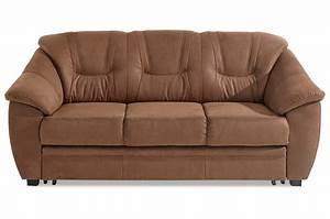 Sofa Zum Halben Preis : sit more einzelsofa 3er sofa safira mit bett sofas zum halben preis ~ Bigdaddyawards.com Haus und Dekorationen