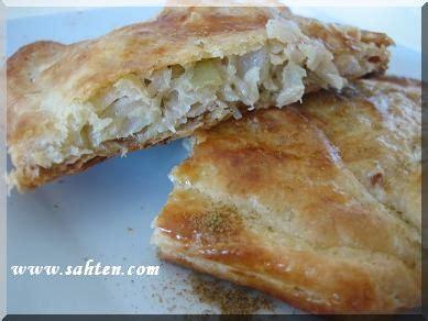 cuisiner le chou blanc cuisiner le choux blanc 28 images recette de gratin de