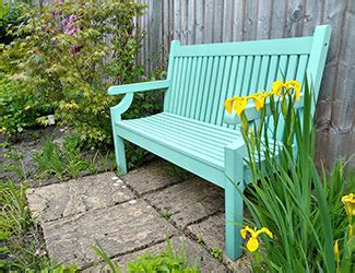 All Weather Garden Furniture Sets by All Weather Garden Furniture Weatherproof Garden Sets Uk