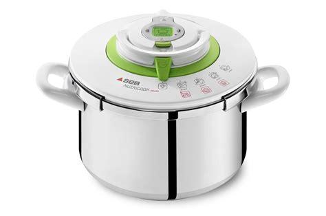 cuisine autocuiseur autocuiseur seb nutricook delice 8l nutricook 3751082 darty