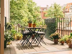 9, Awesome, Balcony, Garden, Ideas