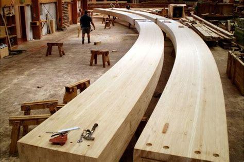 woodworking prelucrarea lemnului images