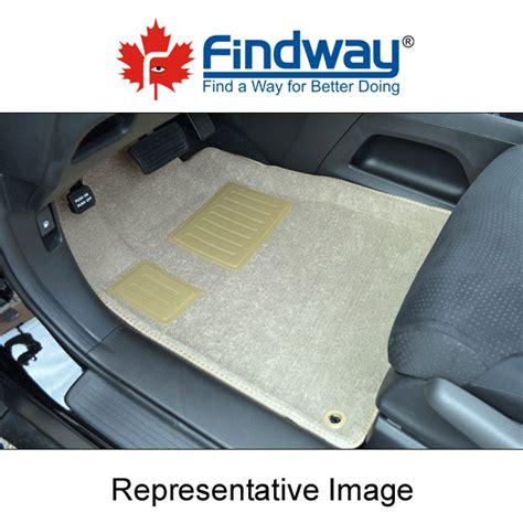 quadratec floor mats vs weathertech floor liners cool car mat custom car mats weather mats