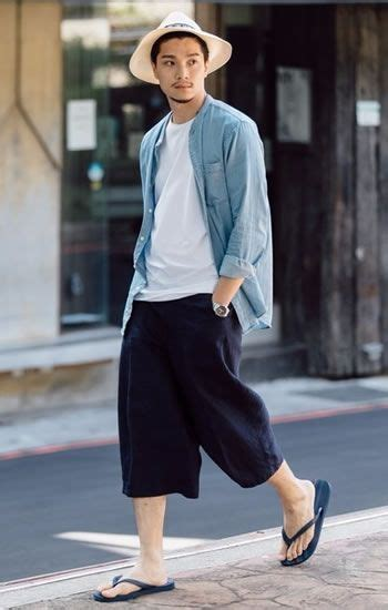 image result  japanese street fashion men ananda