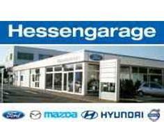 Autohaus Hessengarage Gmbh In 60386 Frankfurt Am Main