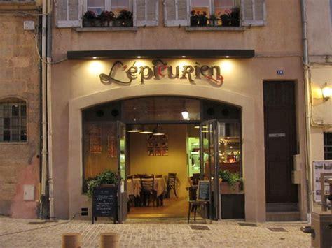 atelier cuisine aix en provence l 39 epicurien restaurant aix en provence restaurant