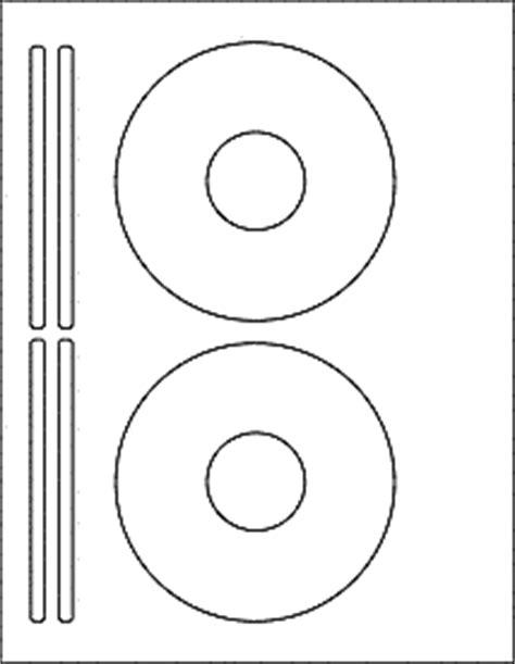 avery cd template 5931 i like avery label template 5931