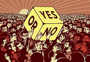 Representative Democracy: Definition, Pros, and Cons