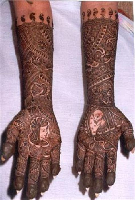 mehndi design bridal mehndi arabic mehndi beauty