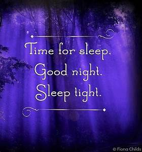 88 best images ... Sleeping Time Quotes