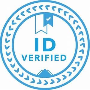 Valid BerkeleyX CS169.1x Certificate | edX