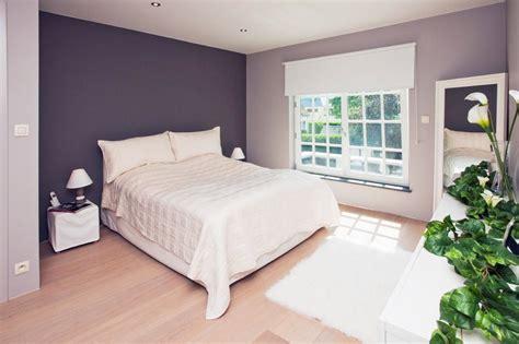 papier peint chambre moderne supérieur papier peint moderne pour chambre adulte 8