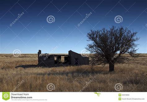 farm house stock photo image