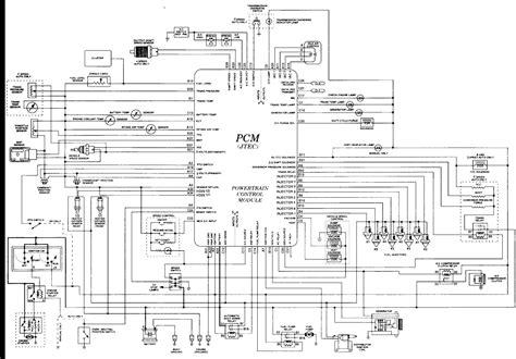 2001 Dodge Durango Radio Wiring Diagram 2001 dodge durango radio wiring diagram free wiring diagram